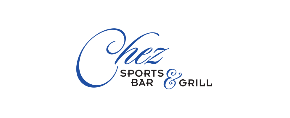 Chez Sports Bar & Grill | The best sports bar and grill on Oahu